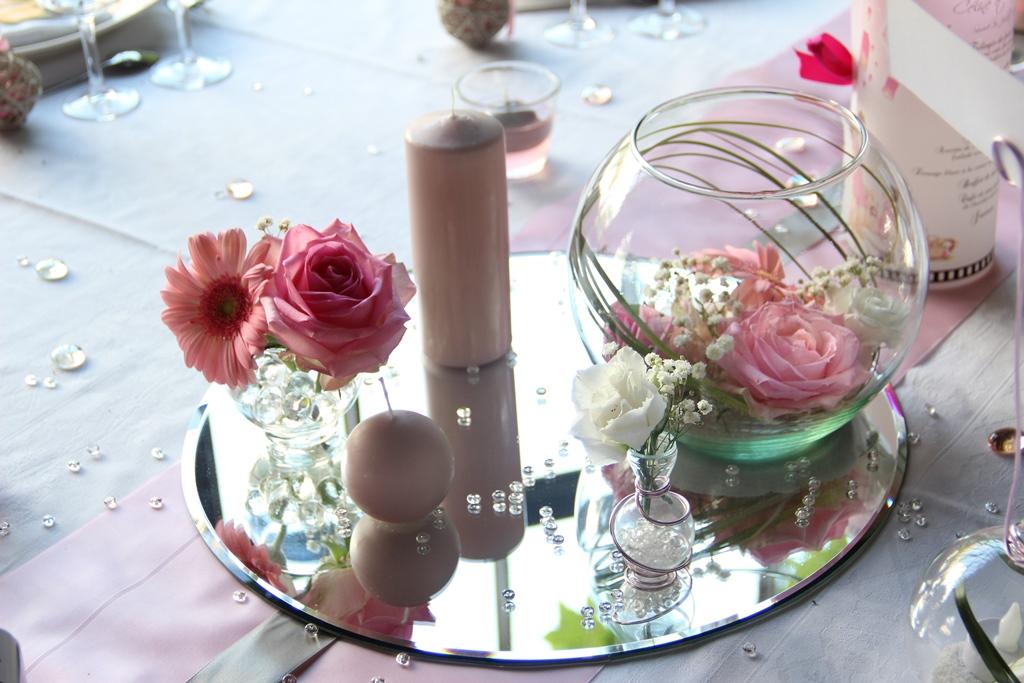 dcoration romantique simple deco style anglais romantique deco style anglais chic deco anglaise. Black Bedroom Furniture Sets. Home Design Ideas
